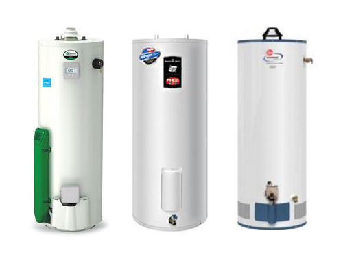 new water heater lawrenceville new water heater installation lawrenceville 30046 water heater repair 30049 tankless water heaters in 30043 - New Water Heater